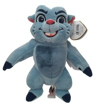 "TY Disney's Lion Guard 6"" Beanie Baby Bean Plush  Bunga - $9.90"