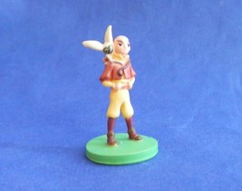 Scene It Nick Avatar Replacement Game Piece Part Token Mover Pawn 2006 - $1.99