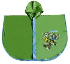 Turtles – Cape Kids  - $18.55