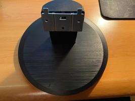 Acer Monitor Replacement Base +  Stand  A34G3624-11 - $14.01