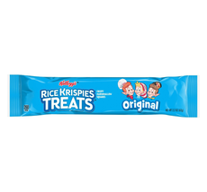 Kellogg's Rice Krispies Original Treats Crispy Marshmallow Squares - 2.2oz - $3.71