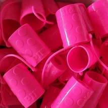 20 Victoria's Secret PINK Mini Spray Holder Lot - $14.01