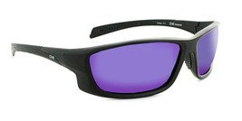 ONE -Castline - Polarized Mirrored Lifestyle and Sports Sunglasses - $44.23
