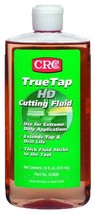 CRC 03400 16oz Truetap Cutting Fluid Heavy Duty Bottle - $16.40