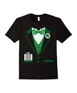 Gentleman-Costume-St-Patricks-Day Wowen - £12.09 GBP+