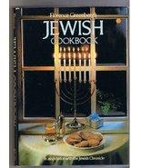 Florence Greenberg's Jewish Cookbook Greenberg, Florence - $26.93