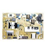 Samsung BN44-00806F Power Supply/LED Driver Board - $32.43