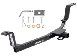 """Trailer Tow Hitch For 01-06 Hyndai Elantra 1-1/4"""" Towing Receiver Class 1 NEW - $161.88"""