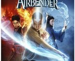 The Last Airbender by Noah Ringer [DVD]