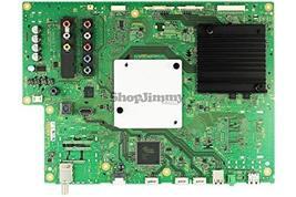 GTV Select A-2094-434-A (A2094355A, 068L, 1-980-832-11) BMFW2 Main Board