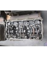 Detroit Diesel 3-53, 6V53 Cylinder Head 5135029 USED CORE - $197.99