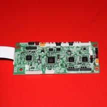 New LV0535001 Engine Pcb Assembly Brother HL-4150CDN,4570CDW,4570CDWT - $39.99