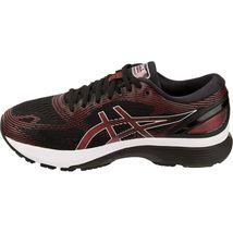 Asics Onitsuka Tiger Men's GEL-NIMBUS 21 Running Shoes 1011A169-002 - $89.00
