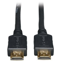 Tripp Lite P568-006 High-Speed HDMI Cable (6ft) - $22.87