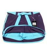 Nike Skirt sample item