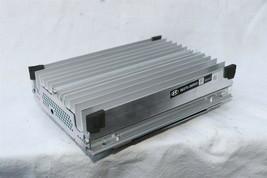 Hyundai Genesis Lexicon Radio Audio Amp Amplifier 96370-3M500 image 1