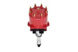 A-Team Performance EST Marine Electronic Ignition Distributor V8 5.0 5.7 7.4 18- image 4
