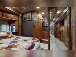 2015 ITASCA ELLIPSE 42QD FOR SALE IN Titusville, Fl 32780 image 12