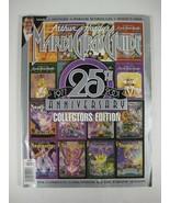 Mardi Gras 25th Anniversary Guide - $25.98