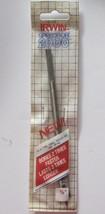 "Irwin Speedbor 2000 Electric Drill Wood Bit 3/8"" x 6"" - $3.42"