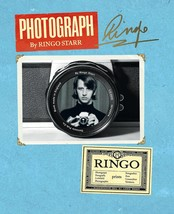 Photograph - $57.41
