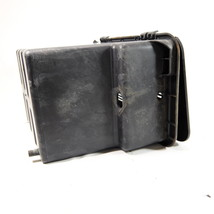 Used Craftsman 156417 Battery Box w Lid fits 17HP EZ3 - $15.00