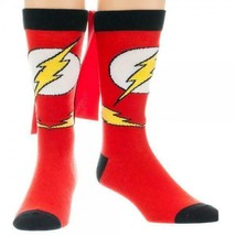 Flash Lace-Up Knee High Socks - $9.90