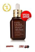 ESTEE LAUDER Advanced Night Repair Synchronized Recovery Complex II 30ml REG.SH. - $128.65