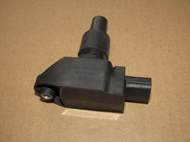 Fit For 04-08 Mazda RX8 13B Renesis Ignition Coil - $41.23