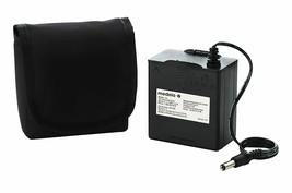 Medela Battery Pack 9Volt for Pump For Style Medela 9V Breast Pump - New - $19.39