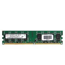 Hynix 2GB DDR2 RAM PC2-6400 240-Pin DIMM Major/3rd - $14.36