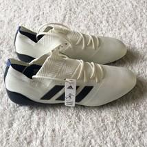 Women's Adidas Nemeziz 18.1 FG Soccer Cleats 9 New Without Box - $72.26