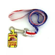 Patriotic Dog Leash AA124 - $60.17