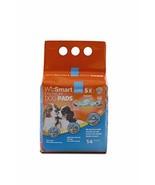 WizSmart Super Premium Dog Puppy Training Pee Pads - Super Absorbent, Le... - $9.26