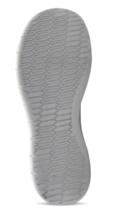 C9 Champion Women's Drive 4 Spacedye Heathered Gray FlexFoam Shoes Sneakers  image 4