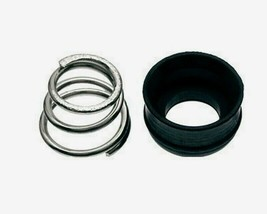 Danco 1/2 - 24 in. Rubber New Style Faucet Seats and Springs Kit For Del... - $14.99