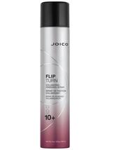 Joico Flip Turn Volumizing Spray, 9oz - $14.26