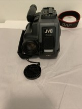 Jvc Compact Vhs Video Movie Recorder Model GR-AX5 **Parts** - $24.75