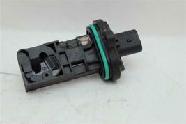 Mass Air Flow Sensor Meter MAF Lacrosse SRX Camaro Allure 10-11 92196278... - $59.24