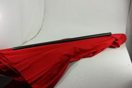Sorbus LED Outdoor Umbrella 10 ft Patio Umbrella LED Solar Power with Tilt - $62.56 CAD