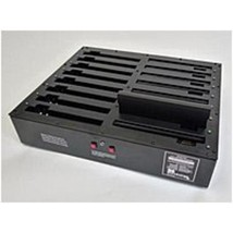 Datamation DS-16BY-BC-E5/6-20 16-Bay Battery Charger for Dell Latitude E... - $1,196.30
