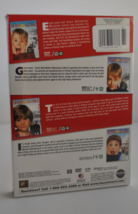 Home Alone DVD Complete Collection: 1,2,3,4  image 2