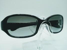 Lauren Ralph Lauren Eyeglasses Frames Unisex 54-14-130 - $23.24