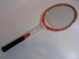 Wooden Tennis Rackets Vintage Racquets Wood Regent Junior Star - $11.95