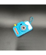 ALTBST Toy camera Kids' Camera Toy Children's Pretend Play Prop  in View... - $6.90