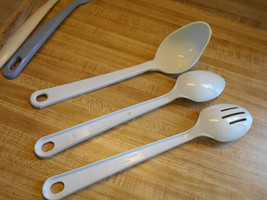 Taylor made products Elroy Wi 53929 serving utensils - $16.10