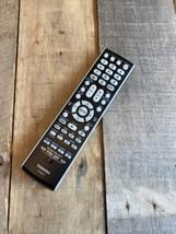Toshiba CT-90275 Factory Original TV Remote 26AV500, 50HM67, 65HM167, 42HL117 - $13.98