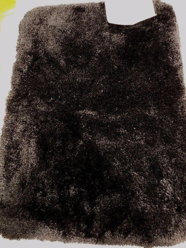 100% Conforel Nylon Bath Rug New UPC 04269427058