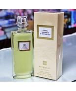 Extra-Vagance D'Amarige by Givenchy Women 3.3 fl.oz / 100 ml eau de Parfum spray - $58.98