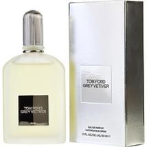 TOM FORD GREY VETIVER by Tom Ford - Type: Fragrances - $99.31